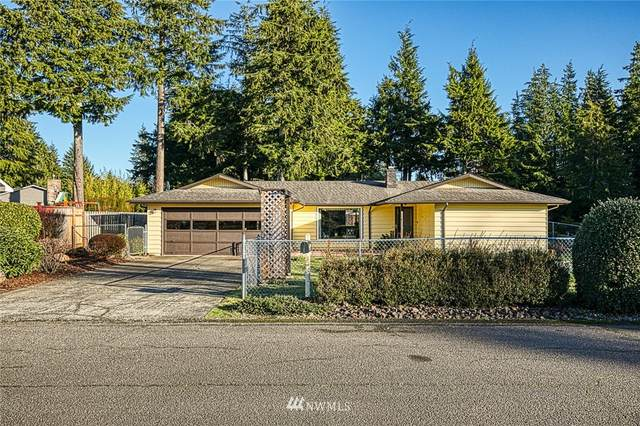 1708 Herbig Avenue, Aberdeen, WA 98520 (#1694664) :: Northwest Home Team Realty, LLC