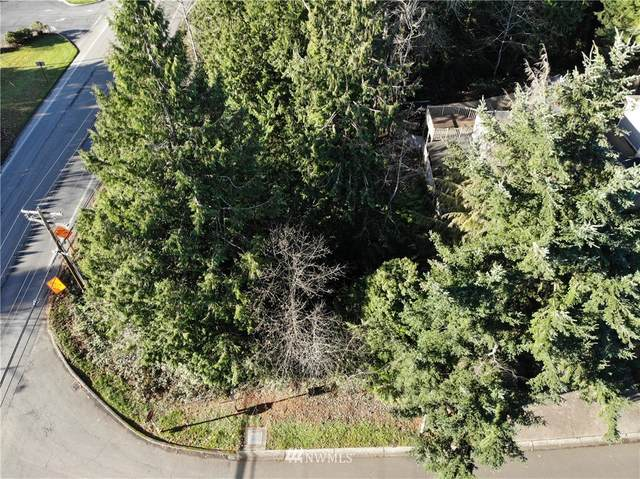 17922 SE 25th Drive, Bothell, WA 98012 (#1694667) :: Canterwood Real Estate Team