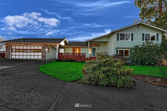 22010 Calhoun Road, Monroe, WA 98272 (#1694695) :: The Shiflett Group