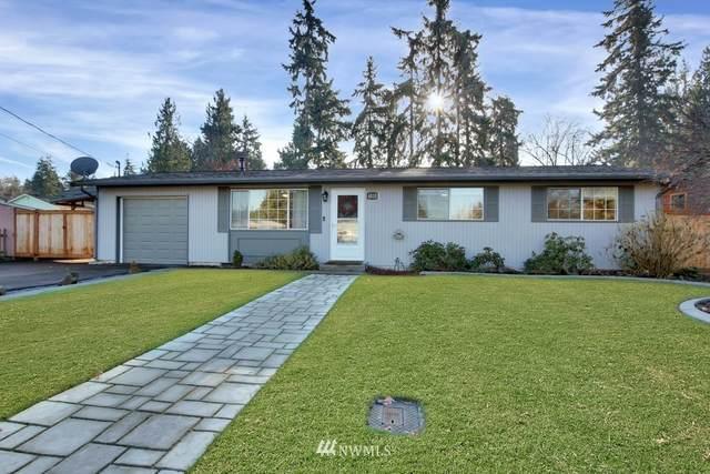 4810 78th Street E, Tacoma, WA 98443 (#1694707) :: Keller Williams Realty
