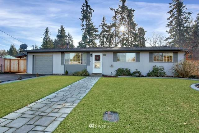 4810 78th Street E, Tacoma, WA 98443 (#1694707) :: Better Properties Real Estate