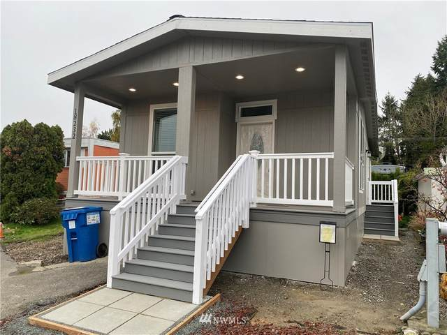 18232 36th Avenue S #402, SeaTac, WA 98188 (#1694713) :: Canterwood Real Estate Team
