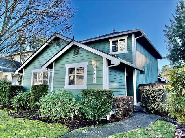 4679 Barrington Lane SE, Lacey, WA 98513 (#1694736) :: The Kendra Todd Group at Keller Williams