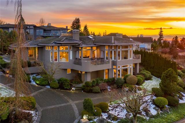 16823 SE 58th Place, Bellevue, WA 98006 (#1694747) :: Canterwood Real Estate Team