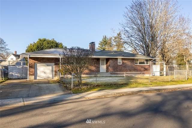 14624 W Thorne Lane Sw, Lakewood, WA 98498 (#1694786) :: McAuley Homes