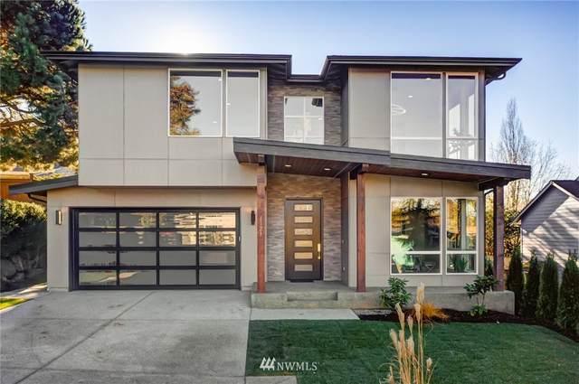 1121 N 28th Place, Renton, WA 98056 (#1694802) :: Canterwood Real Estate Team