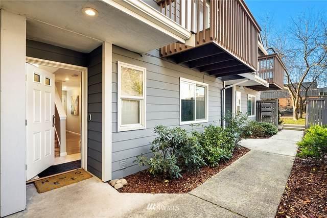 522 24th Avenue S, Seattle, WA 98144 (#1694814) :: Keller Williams Realty