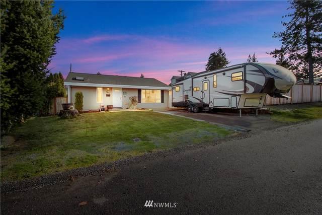 5011 N Whitman Street, Tacoma, WA 98407 (#1694815) :: Capstone Ventures Inc