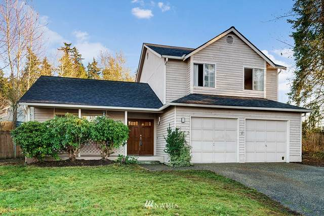 32238 13th Place SW, Federal Way, WA 98023 (#1694825) :: TRI STAR Team | RE/MAX NW