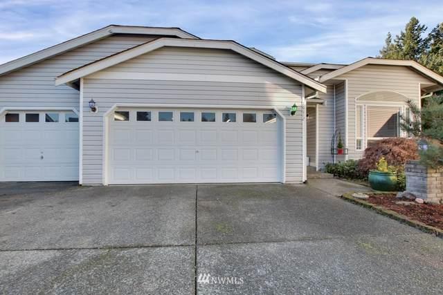 16812 E 118th Avenue Ct E, Puyallup, WA 98374 (#1694830) :: Canterwood Real Estate Team