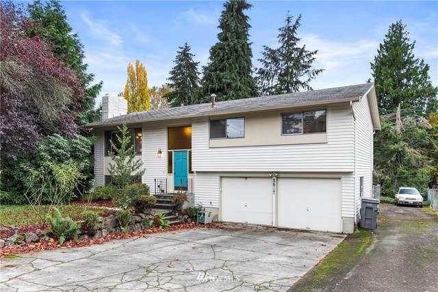 2517 Jones Avenue NE, Renton, WA 98056 (#1694836) :: M4 Real Estate Group