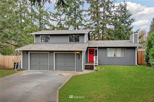 15906 57th Avenue Ct E, Puyallup, WA 98375 (#1694860) :: Alchemy Real Estate