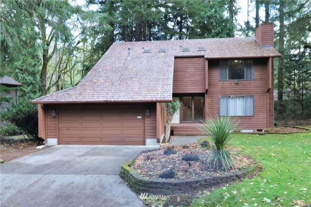 4040 Green Cove Street NW, Olympia, WA 98502 (#1694861) :: Lucas Pinto Real Estate Group