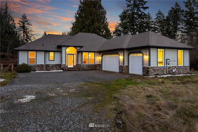 2830 Mccorkle Road SE, Olympia, WA 98501 (#1694874) :: Priority One Realty Inc.