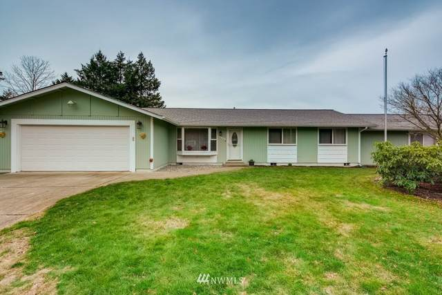 15805 38th Avenue Ct E, Tacoma, WA 98446 (#1694885) :: Better Homes and Gardens Real Estate McKenzie Group
