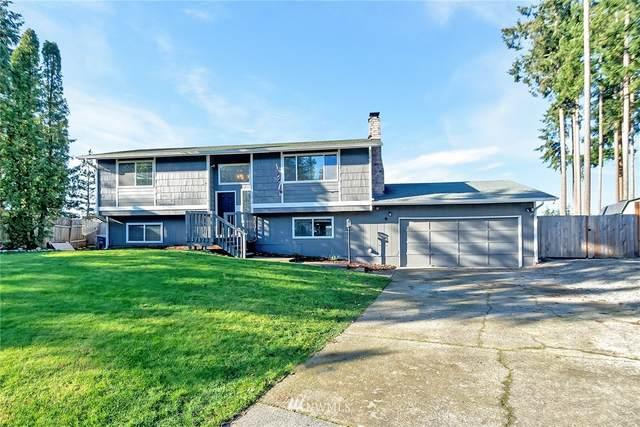 13012 122nd Ave Court E, Puyallup, WA 98374 (#1694896) :: Canterwood Real Estate Team