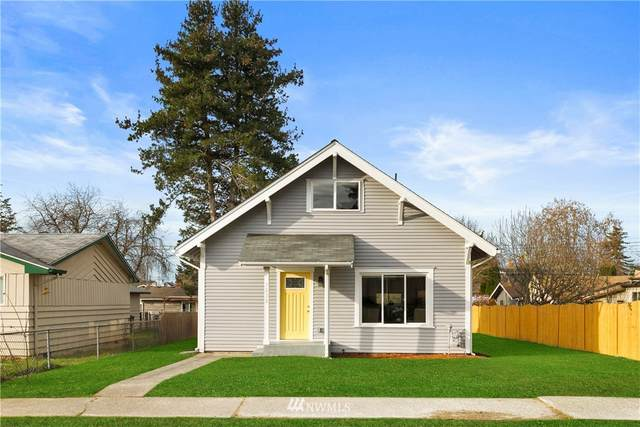 7232 Fawcett Avenue, Tacoma, WA 98408 (#1694898) :: Alchemy Real Estate