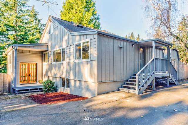 16518 N Stone Avenue N, Shoreline, WA 98133 (#1694899) :: Icon Real Estate Group