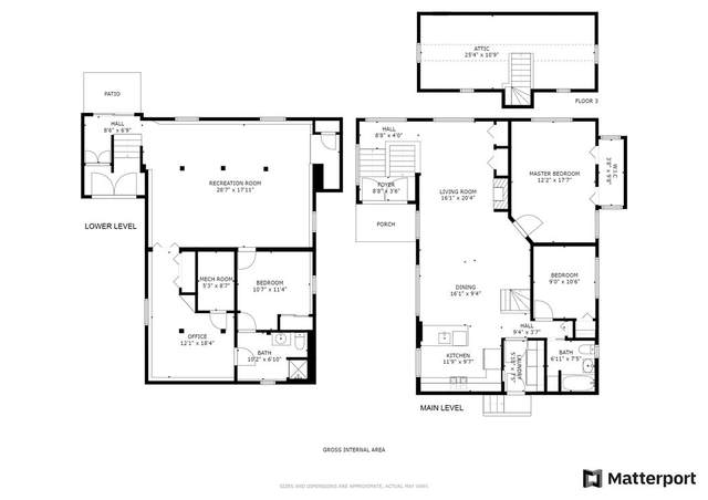16518 N Stone Avenue N, Shoreline, WA 98133 (#1694899) :: Pickett Street Properties