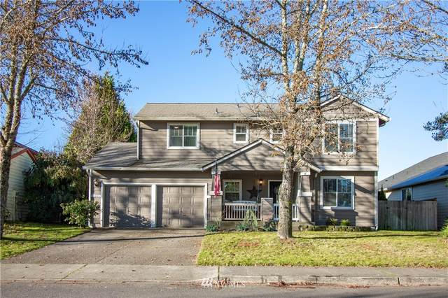 4601 Parkside Drive SE, Lacey, WA 98503 (#1694901) :: The Kendra Todd Group at Keller Williams