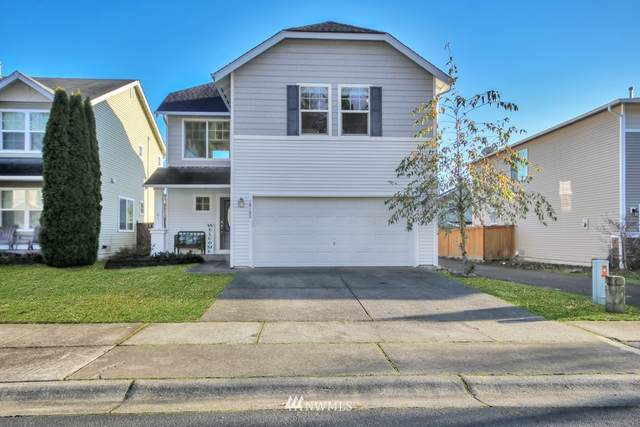 18109 93rd Avenue E, Puyallup, WA 98375 (#1694906) :: Better Homes and Gardens Real Estate McKenzie Group