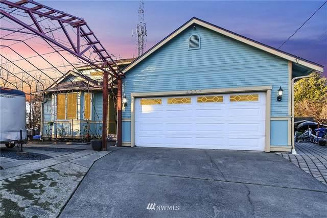 6207 27th Street NE, Tacoma, WA 98422 (#1694913) :: Lucas Pinto Real Estate Group