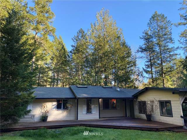 3530 Camp Lane NW, Seabeck, WA 98380 (#1694916) :: Tribeca NW Real Estate