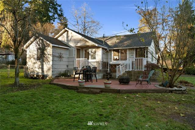 13073 Cedar Avenue NW, Poulsbo, WA 98370 (#1694923) :: TRI STAR Team | RE/MAX NW