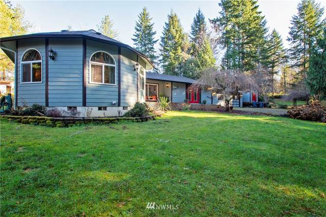63 Rolling Hills Lane, Elma, WA 98541 (#1694947) :: Northwest Home Team Realty, LLC