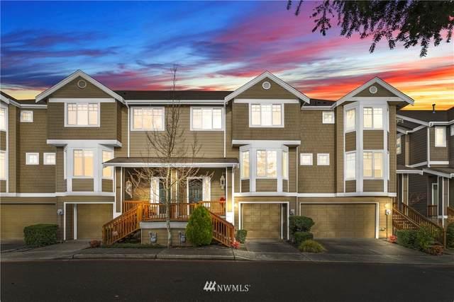 4024 NE 4th Place, Renton, WA 98056 (#1694956) :: Tribeca NW Real Estate