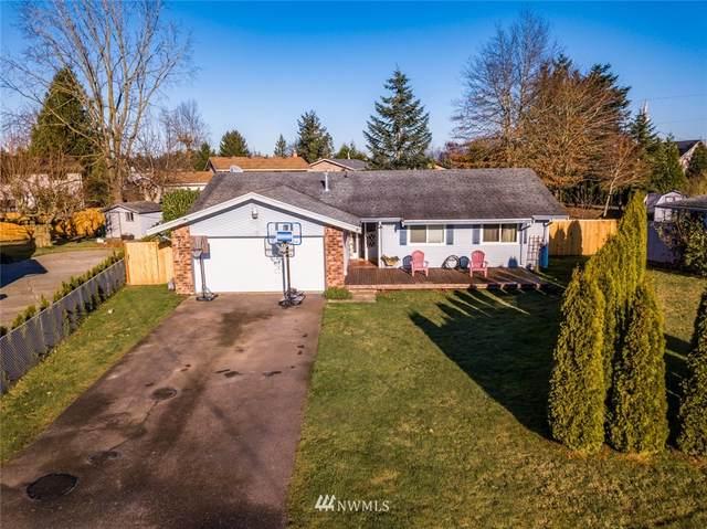 293 Aaron Place, Lynden, WA 98264 (#1694961) :: McAuley Homes