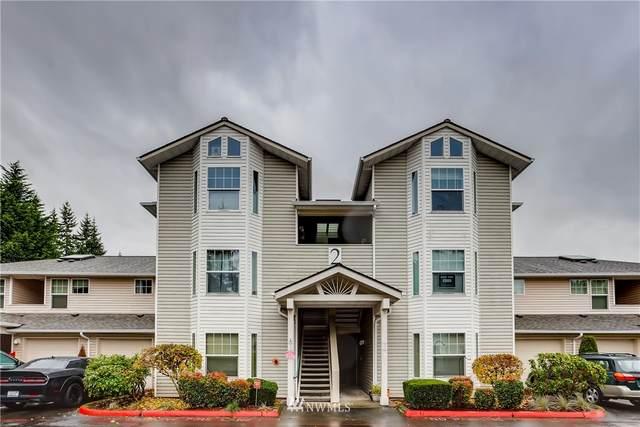 2001 120th Place SE, Everett, WA 98208 (#1694974) :: Canterwood Real Estate Team