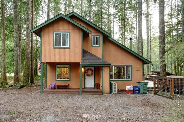 7469 Olsen Dr, Glacier, WA 98244 (#1694990) :: Better Properties Real Estate