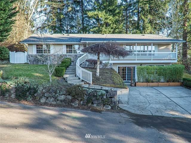 7830 172nd Place NE, Redmond, WA 98052 (#1695003) :: Lucas Pinto Real Estate Group
