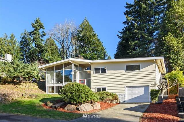 10642 Alton Place NE, Seattle, WA 98125 (#1695011) :: Keller Williams Realty