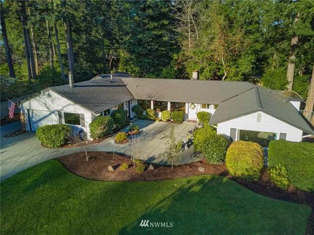 8 Forest Glen Lane SW, Lakewood, WA 98498 (#1695016) :: Pickett Street Properties