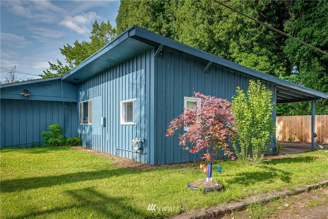 1413 Fones Rd SE, Olympia, WA 98501 (#1695032) :: Priority One Realty Inc.