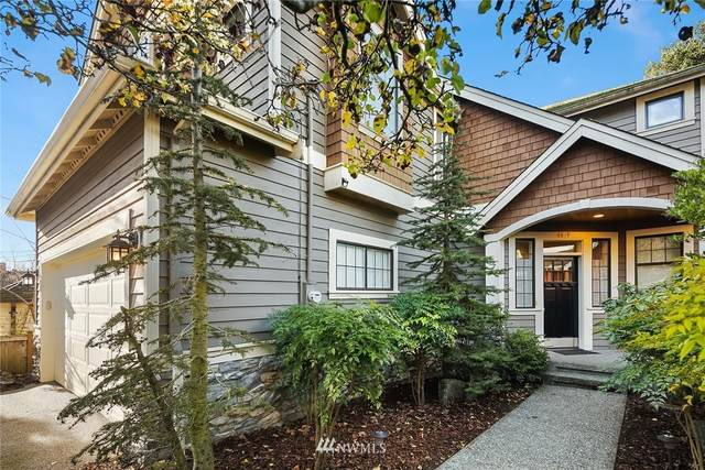 6819 28th Avenue NE, Seattle, WA 98115 (#1695039) :: Canterwood Real Estate Team
