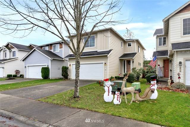 9818 187th Street Ct E, Puyallup, WA 98375 (#1695040) :: Better Homes and Gardens Real Estate McKenzie Group