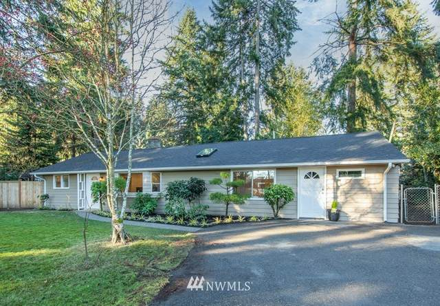 19351 Firlands Way N, Shoreline, WA 98133 (#1695042) :: The Snow Group