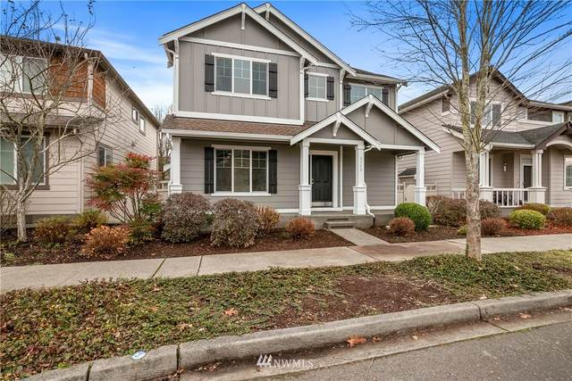 6540 Virginia Street SE, Lacey, WA 98513 (#1695043) :: Better Homes and Gardens Real Estate McKenzie Group
