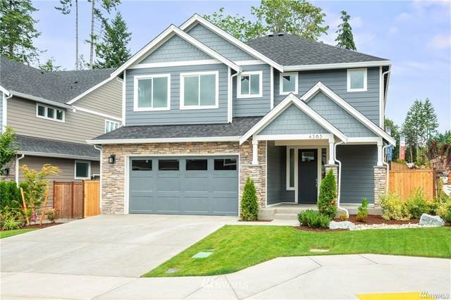 7204 Sinclair Avenue, Gig Harbor, WA 98335 (#1695048) :: Canterwood Real Estate Team