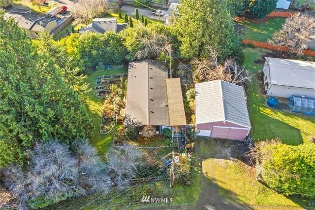 3026 Sultan Drive, Camano Island, WA 98282 (#1695052) :: Canterwood Real Estate Team