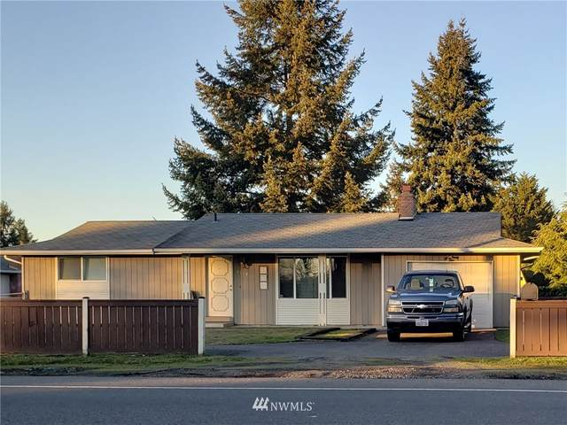 4119 224th Street E, Spanaway, WA 98387 (#1695058) :: Better Homes and Gardens Real Estate McKenzie Group