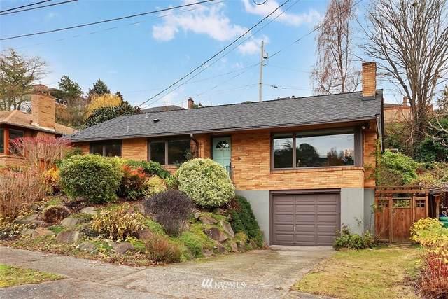 4027 SW Concord Street, Seattle, WA 98136 (#1695060) :: Capstone Ventures Inc