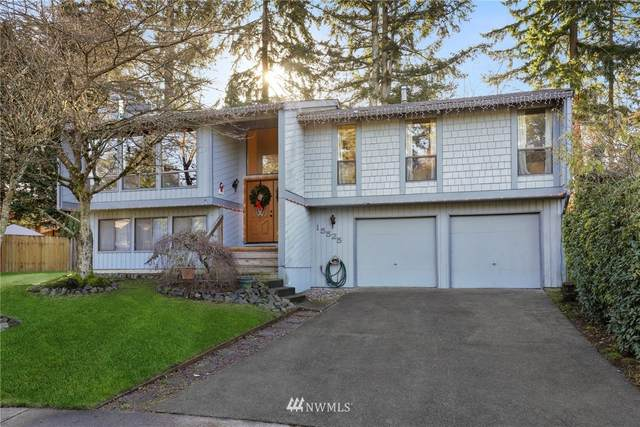 15525 SE 178th Place, Renton, WA 98058 (#1695068) :: Better Homes and Gardens Real Estate McKenzie Group