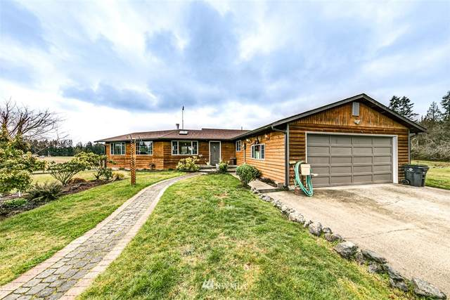 1644 W Courtney Road, Port Angeles, WA 98363 (#1695075) :: The Kendra Todd Group at Keller Williams