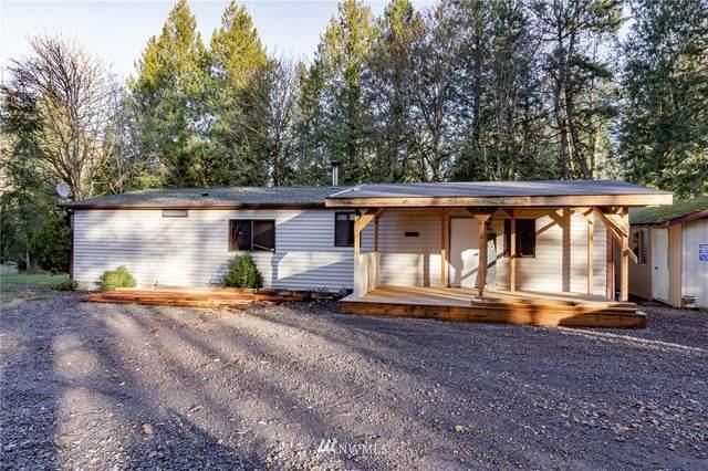 8360 SE Fernbrook Lane, Port Orchard, WA 98366 (#1695095) :: Canterwood Real Estate Team