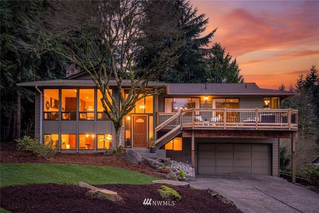 22022 2nd Place W, Bothell, WA 98021 (#1695097) :: Ben Kinney Real Estate Team