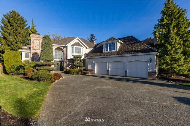 5715 94th Place SW, Mukilteo, WA 98275 (#1695102) :: Pickett Street Properties